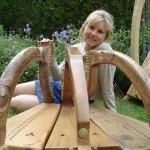 Harpes gaeliques
