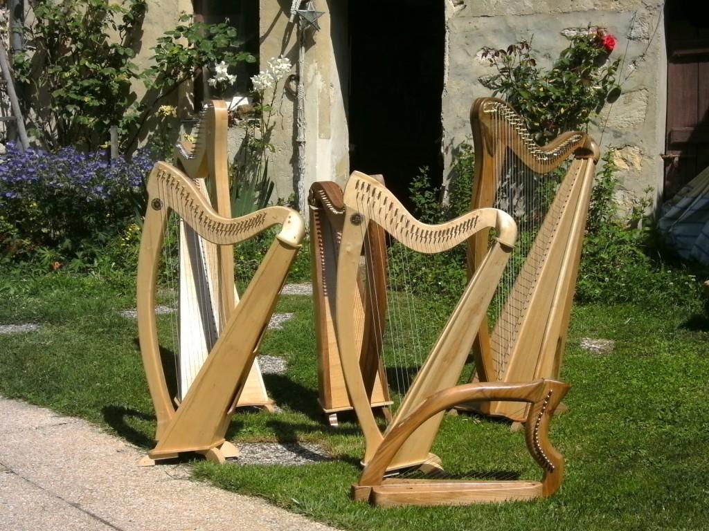 harpes 2009 015